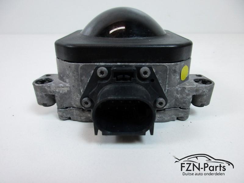 vw golf 7 acc radar sensor 5q0907541c fzn parts. Black Bedroom Furniture Sets. Home Design Ideas