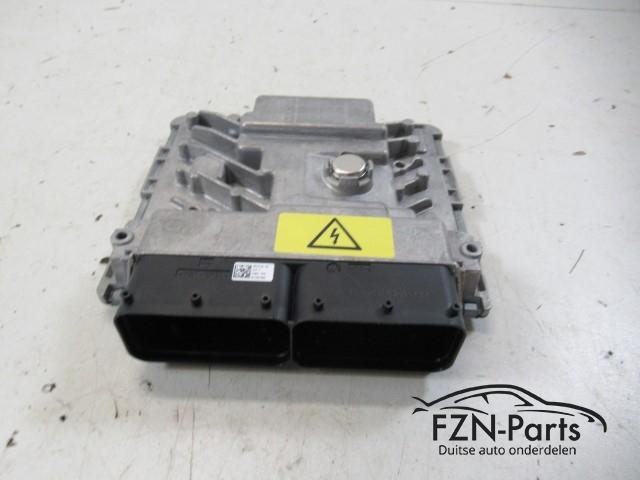 Seat Leon 5F Electronic Control Unit (ECU) 06K907425J - FZN
